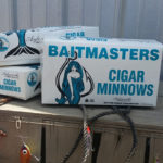 1400_Cigar-Minnows-Baitmasters_700sq