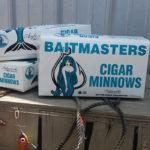 1400_Cigar-Minnows-Baitmasters_700sq