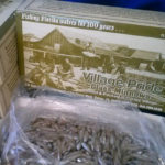 1602_Glass-minnows-5lb_700sq