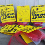 294-Disposable-Chum-Bags_700sq