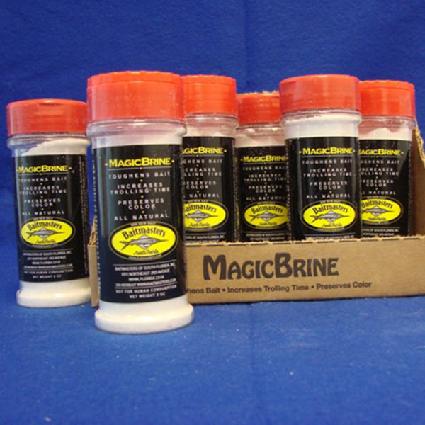 400_Magic-Brine_700sq