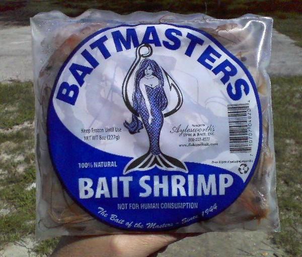4840 Baitmaster Shrimp_n