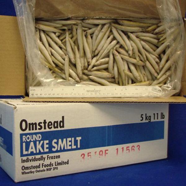 5140-lake-smelts-11lb_700sq