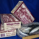 5310_VP-10-5-Sardines_700sq1
