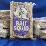 5505_5lb-Bait-Squid_700sq