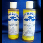 554_Menhaden-Oil-8oz_700sq