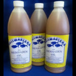 556_Menhaden-Oil-Quarts_700sq