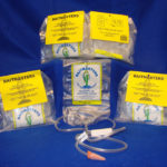 Menhaden-Oil-Dripper-Bags_700sq