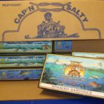 5342 Capt. Salty 5lb Sardine Case_700