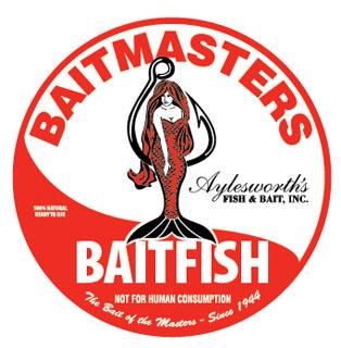 Aylesworth's Fish and Bait – Alesworth's Fish and Bait full